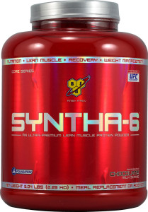 BSN-Syntha-6-Protein-Powder-Chocolate-Milk-Shake-834266007202