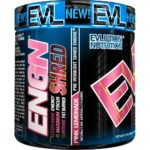 ENGN by Evolution Nutrition