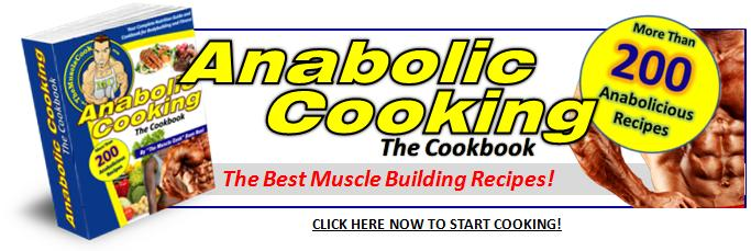 anabolic+cooking[1]
