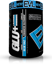 top-10-best-tasting-amino-acids-supplements_products-evlution-nutrition-glu-blue-raz