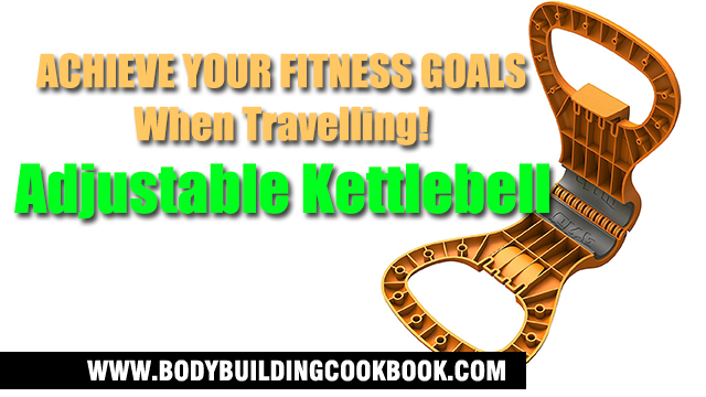 adjustable kettlebells review