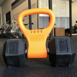 Adjustable Dumbbells Cheap